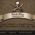Black Flag