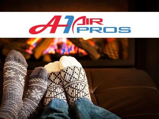A1 Air Pros