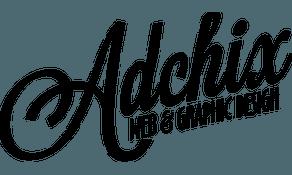 AdChix Web and Graphic Design