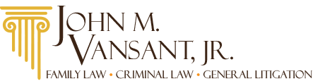 JohnVansant-logo