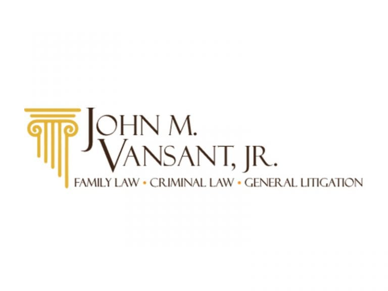 The Law Firm of John Vansant