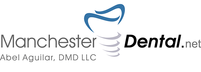 logo-Manchester-Dental