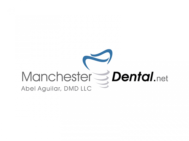 Manchester Dental