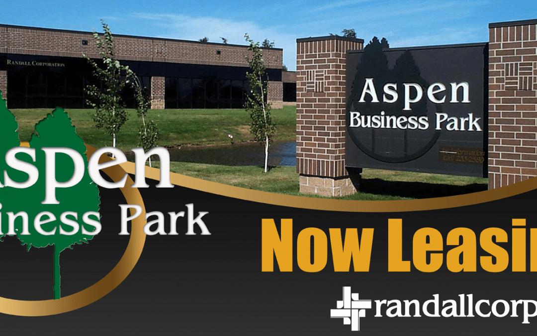 Aspen Business Park