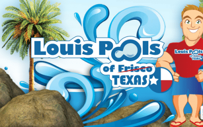 Louis Pools of Frisco