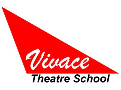 Vivace Theatre School