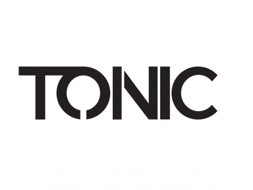 Tonic Clothing