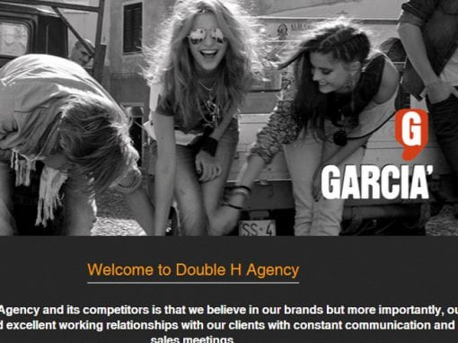 Double H Agency