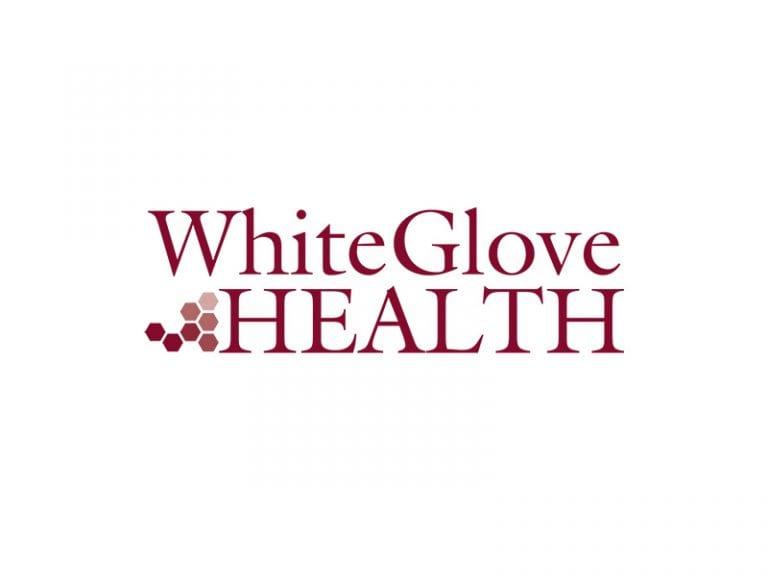 WhiteGlove Health