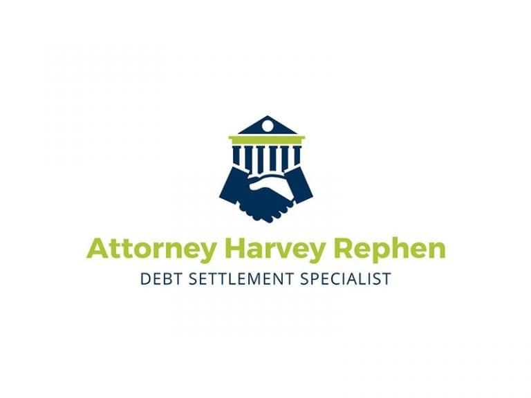 M Harvey Rephen Law