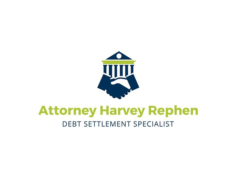 M Harvey Rephen Law