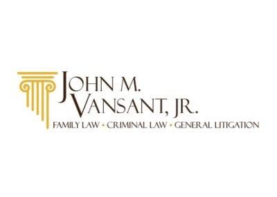 The Law Firm of John Vansant