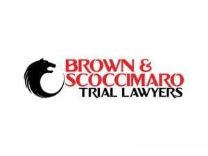 Brown & Scoccimaro