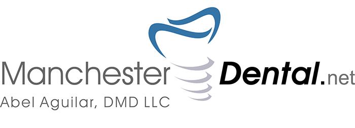 logo-Manchester-Dental