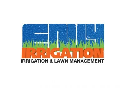 Envy Irrigation