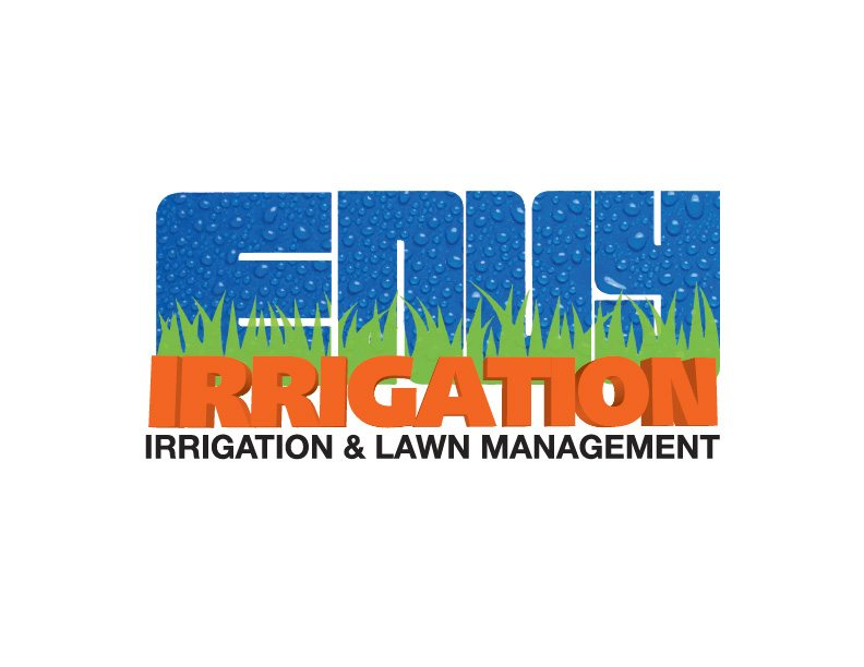 Envy Irrigation
