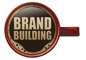 Brand Build Marketing