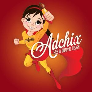 AdChix Web and Graphic Design Maintenance Packages