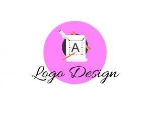Logo Design by AdChix Panama City Beach Florida