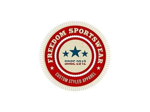 Freedom Sportwear