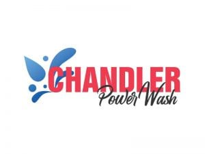 Chandler Power Wash by Adchix