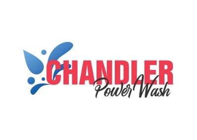 Chandler Power Wash