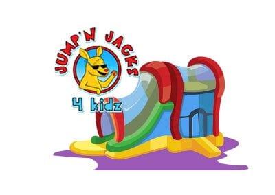 jumpn jacks 4 kidz