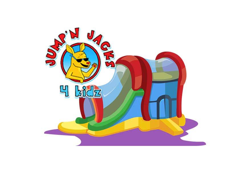 jumpn jacks 4 kidz