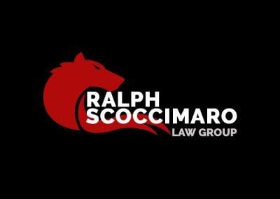 Ralph Scoccimaro Law Group by AdChix