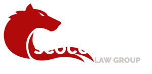 Scoccimaro Law Group Logo by Adchix
