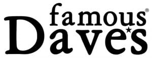 Famous daves Tanners web by adchix