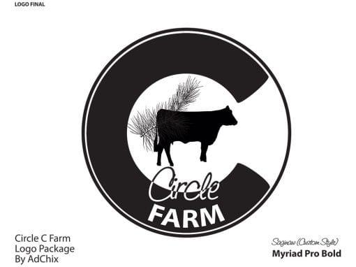 Circle C Farm