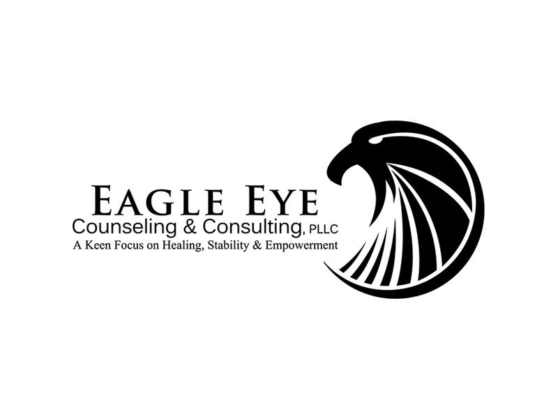 Eagle Eye Counseling Website