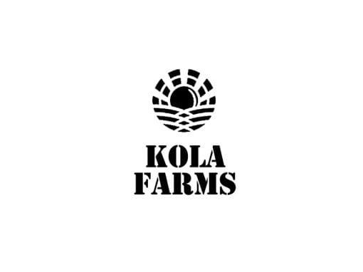 Kola Farms Website