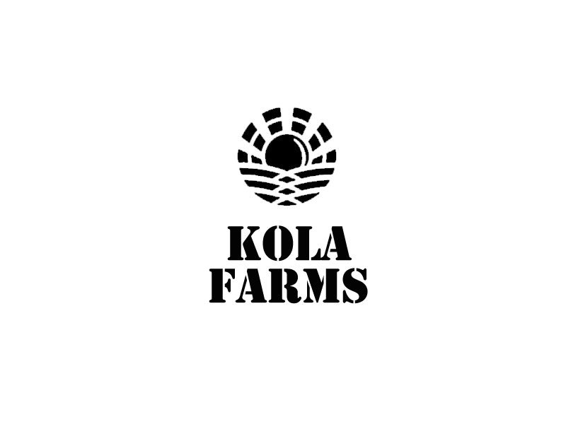 Kola Farms Website