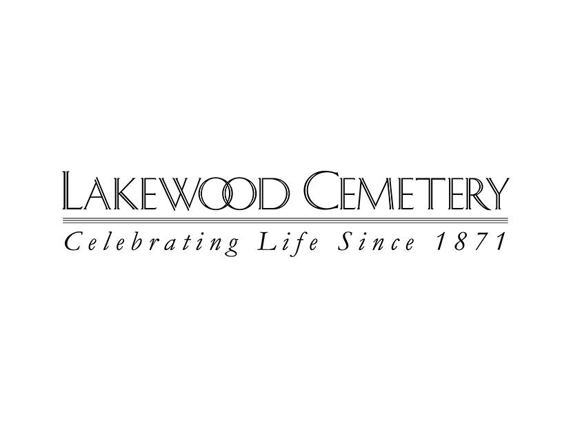 Cemetery website Design by Adchix