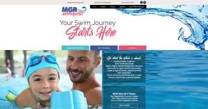 mgr swimsports