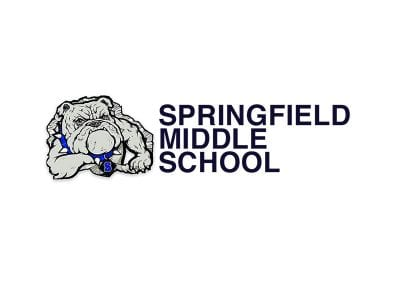 Springfield Middle School
