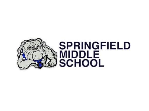 Springfield Middle School