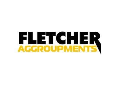 Fletcher Aggroupments