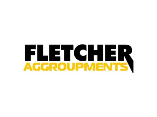 Fletcher Aggroupments