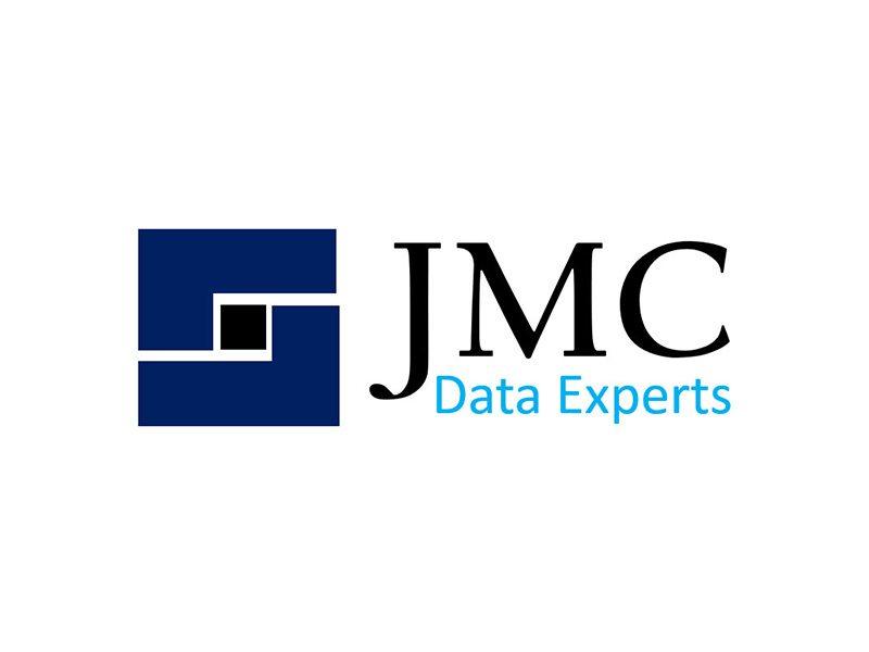 Data Analysis Website Design by adchix