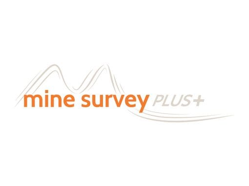 Mine Survey Plus