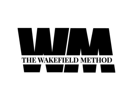 The Wakefield Method