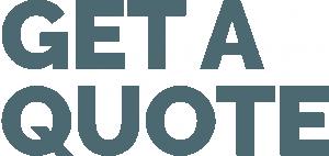 ecommerce website quote