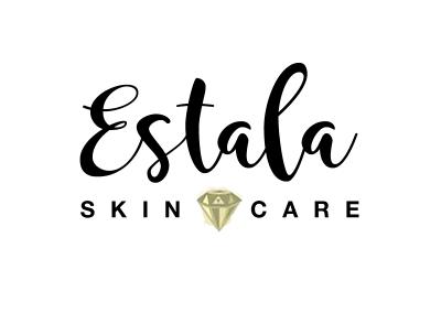 Estala Skin Care
