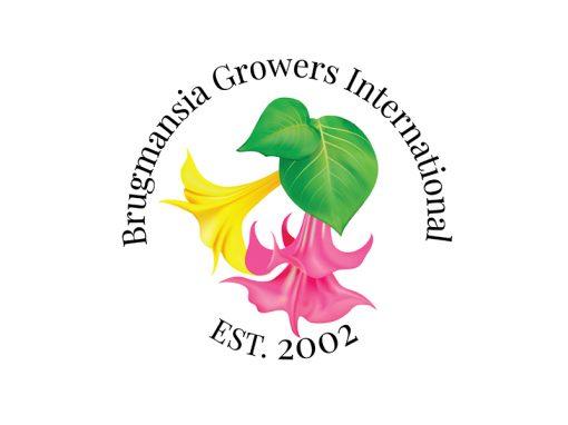 Brugmansia Growers International