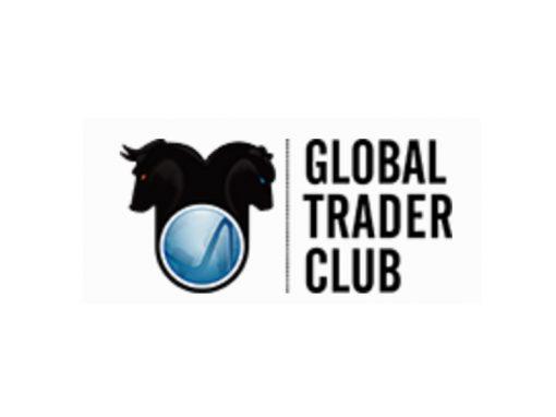 Global Traders Club