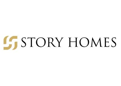 Story Homes