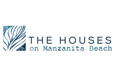 Manzanita Vacation Rentals